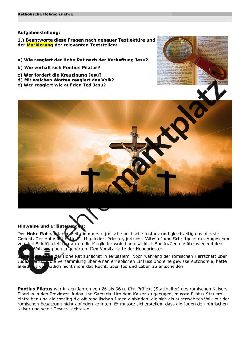 Pin Auf Religion In Der Schule Religionsunterricht