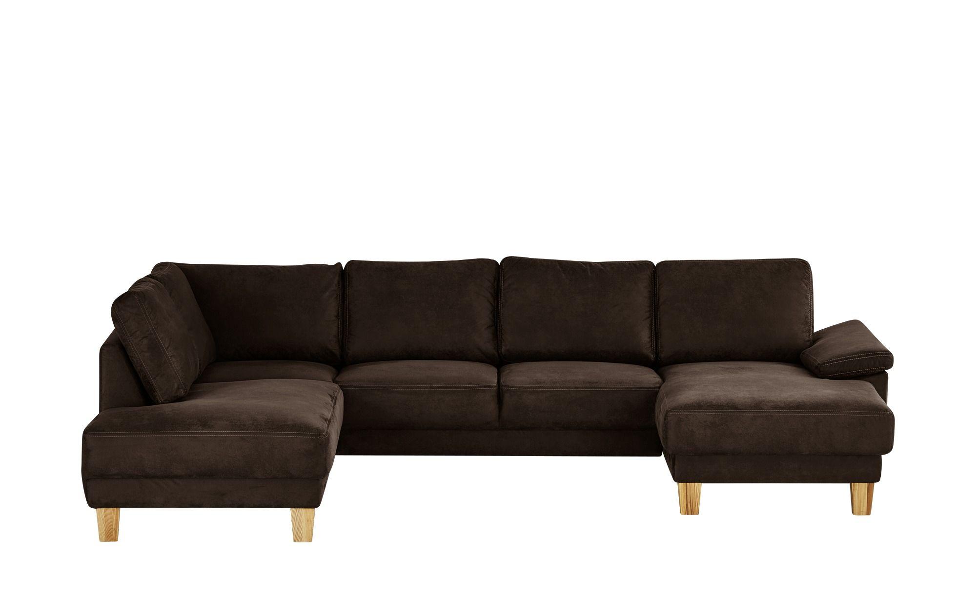 Smart Wohnlandschaft Atara Gefunden Bei Mobel Wohnen Sofa Mit Schlaffunktion Und Billige Couch