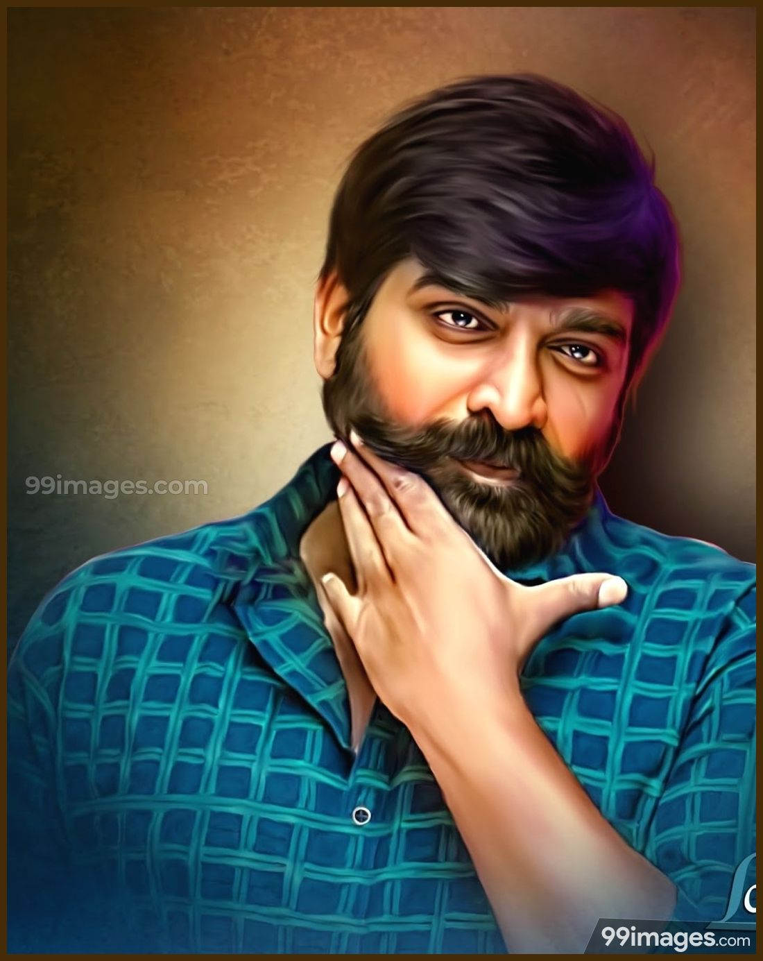 Vijay Sethupathi Best Hd Photos 1080p 7516 Vijaysethupathi Makkalselvan Actor Kollywood Hd Wallpaper Android Hd Photos Android Photography