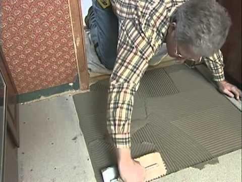 Famous 12 Ceramic Tile Huge 1X2 Subway Tile Solid 2 X 8 Subway Tile 2X2 Ceiling Tile Young 2X4 Subway Tile Bright3 Tile Patterns For Floors Fiber Cement Backerboard Underlayment For Installation Of Ceramic ..