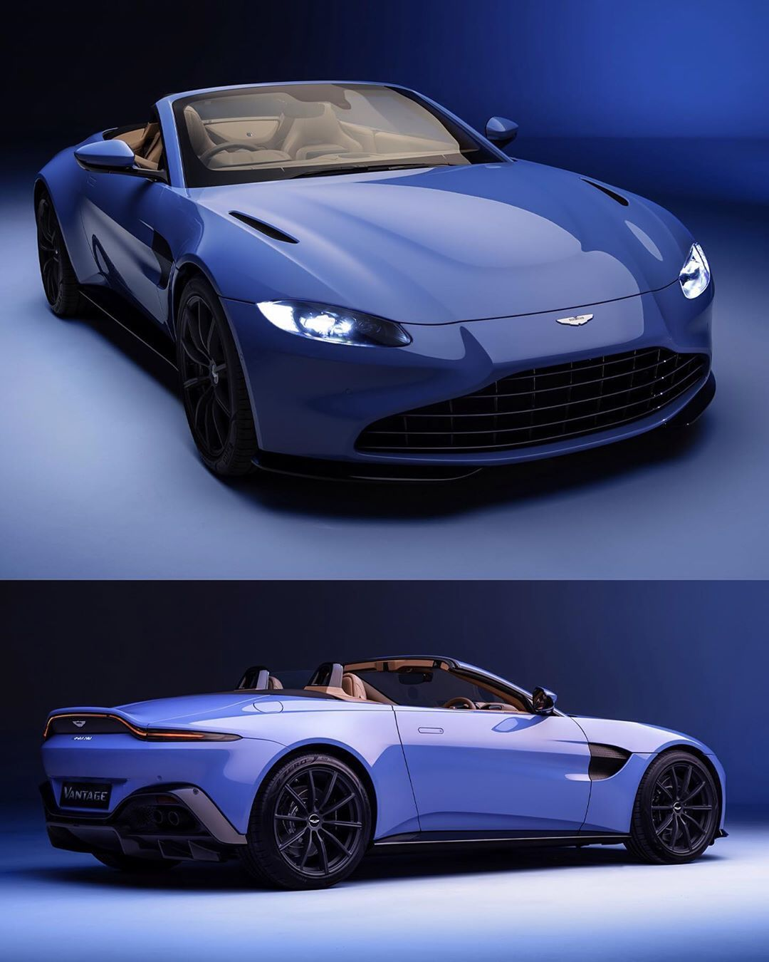 3,765 Likes, 27 Comments Car Design World