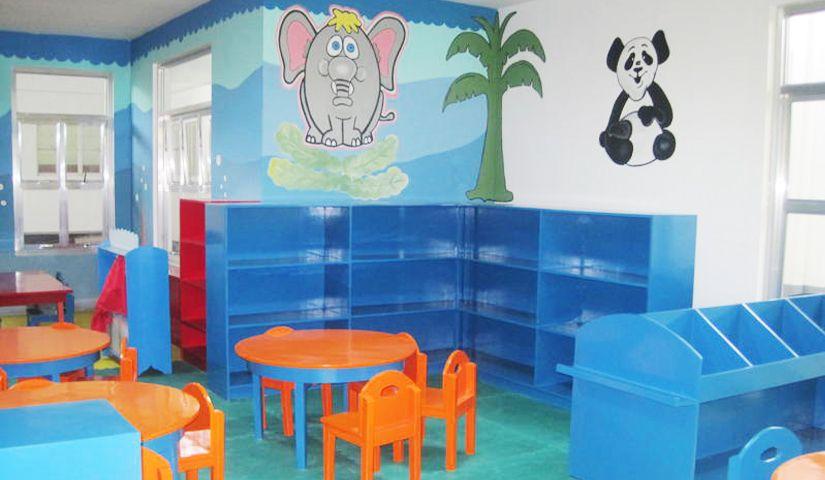 designing a preschool interior design decorator interior design consultant j designs - Design Consultant