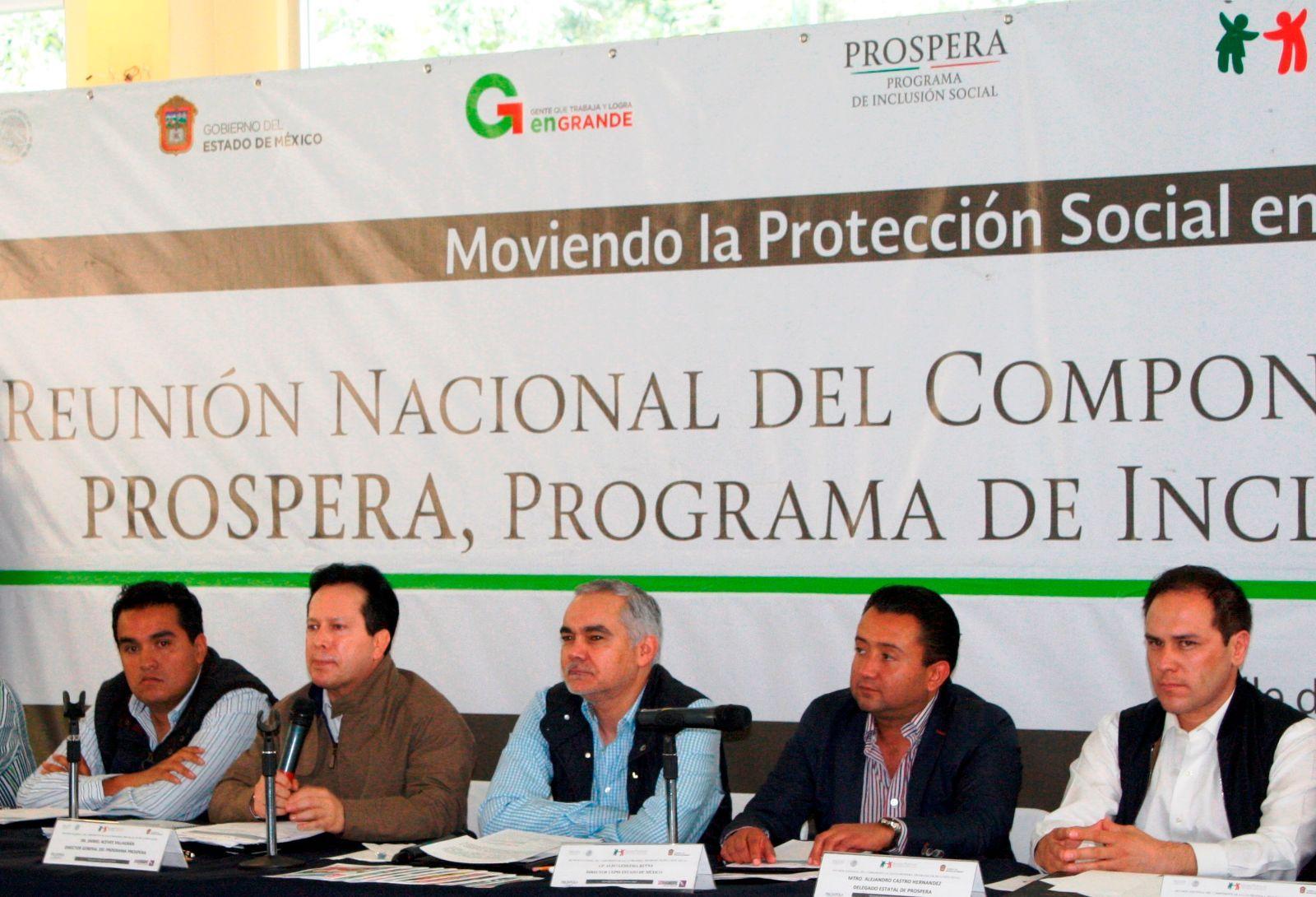 Reducción de 23.4% de los casos de anemia en menores de zonas rurales de México; en mujeres descendió 11.5% - http://plenilunia.com/novedades-medicas/reduccion-de-23-4-de-los-casos-de-anemia-en-menores-de-zonas-rurales-de-mexico-en-mujeres-descendio-11-5/35967/