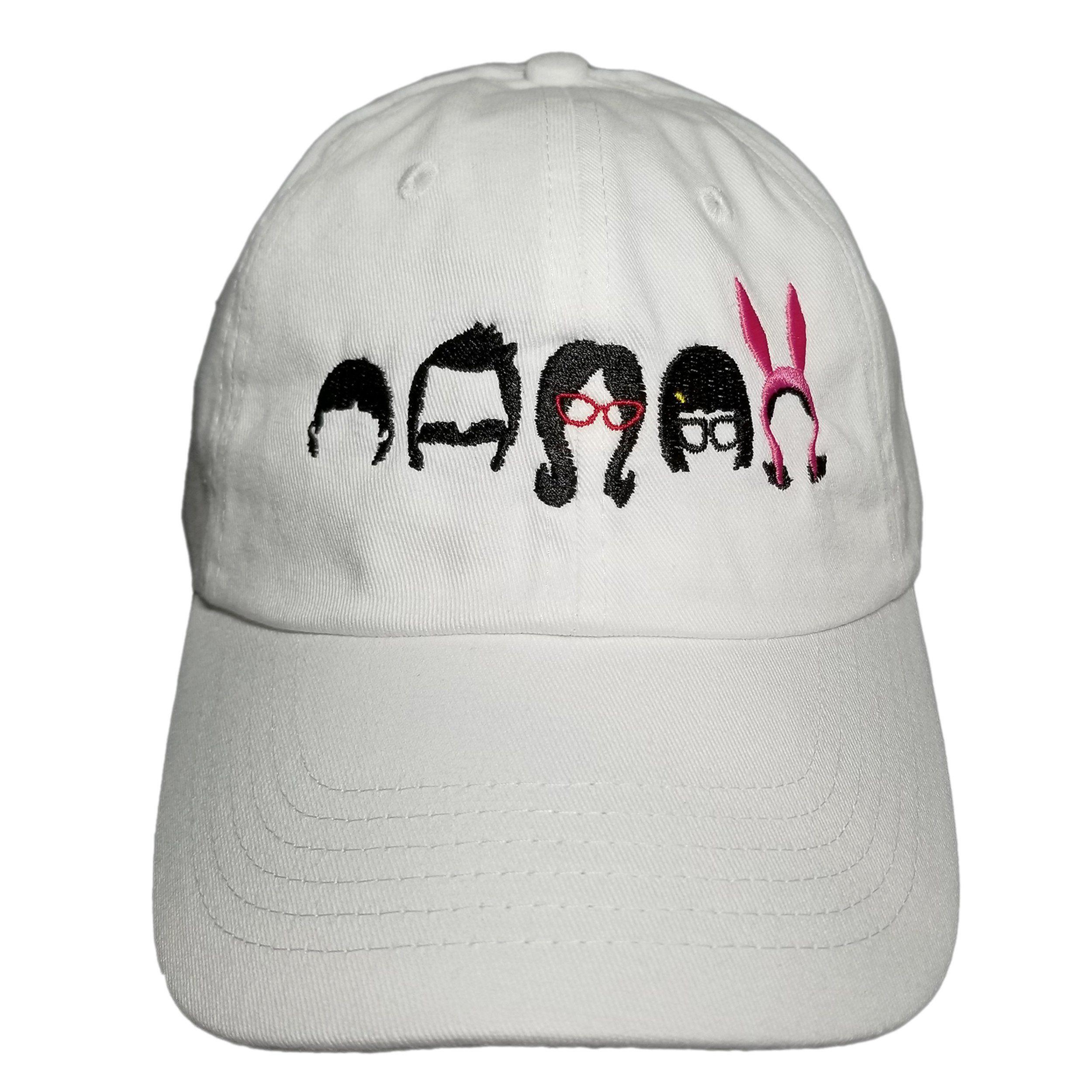 f967d3129f2 Shop Bob s Burgers Hat from Hats 4 U in Hats