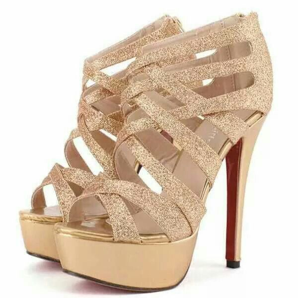 Collection DoradosShoes Collection Y DoradosShoes Tacones Y TaconesZapatos TaconesZapatos Tacones Tacones hQtdsxrC