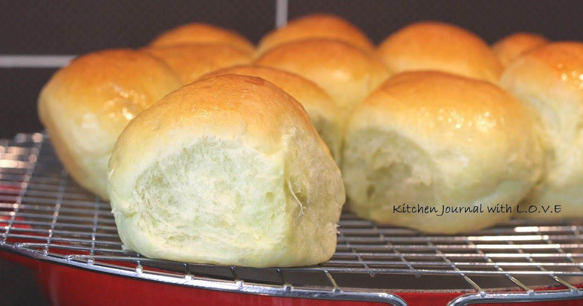 Ingredients 250 g bread flour im using japanese bread