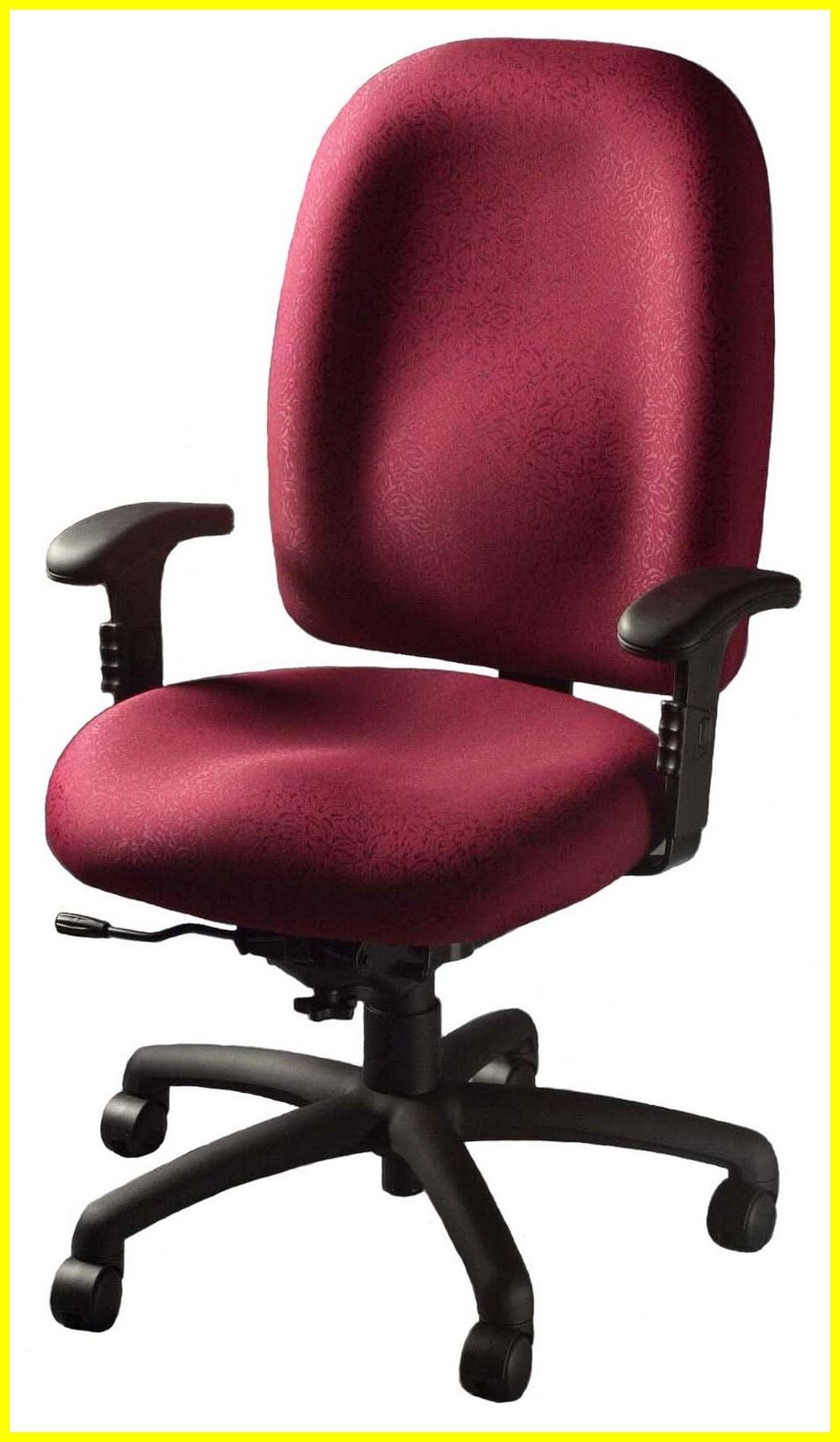 114 Reference Of Computer Desk Chairs Eames In 2020 Best Office Chair Modern Home Office Furniture Desk Chair