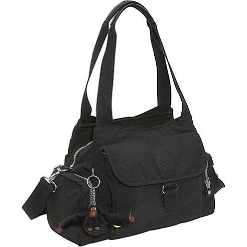 a5d44772c8b 63.50 - $67.00) Kipling Fairfax Medium Shoulder BagFrom Kipling ...