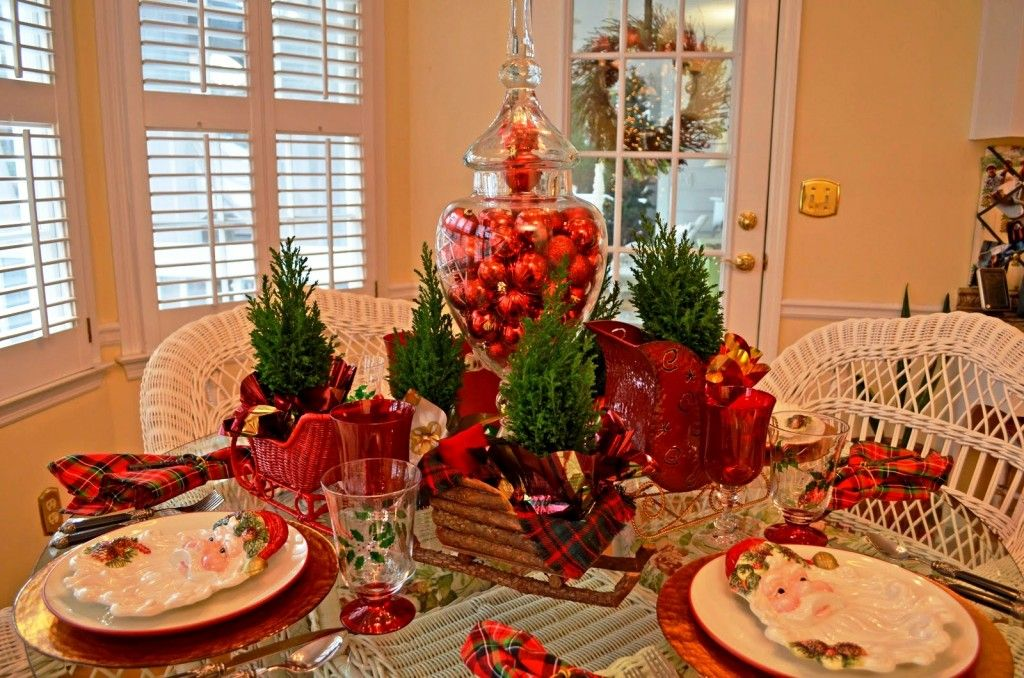 Christmas Dining Room Table Centerpieces 1000 Images About Women39s Banquet