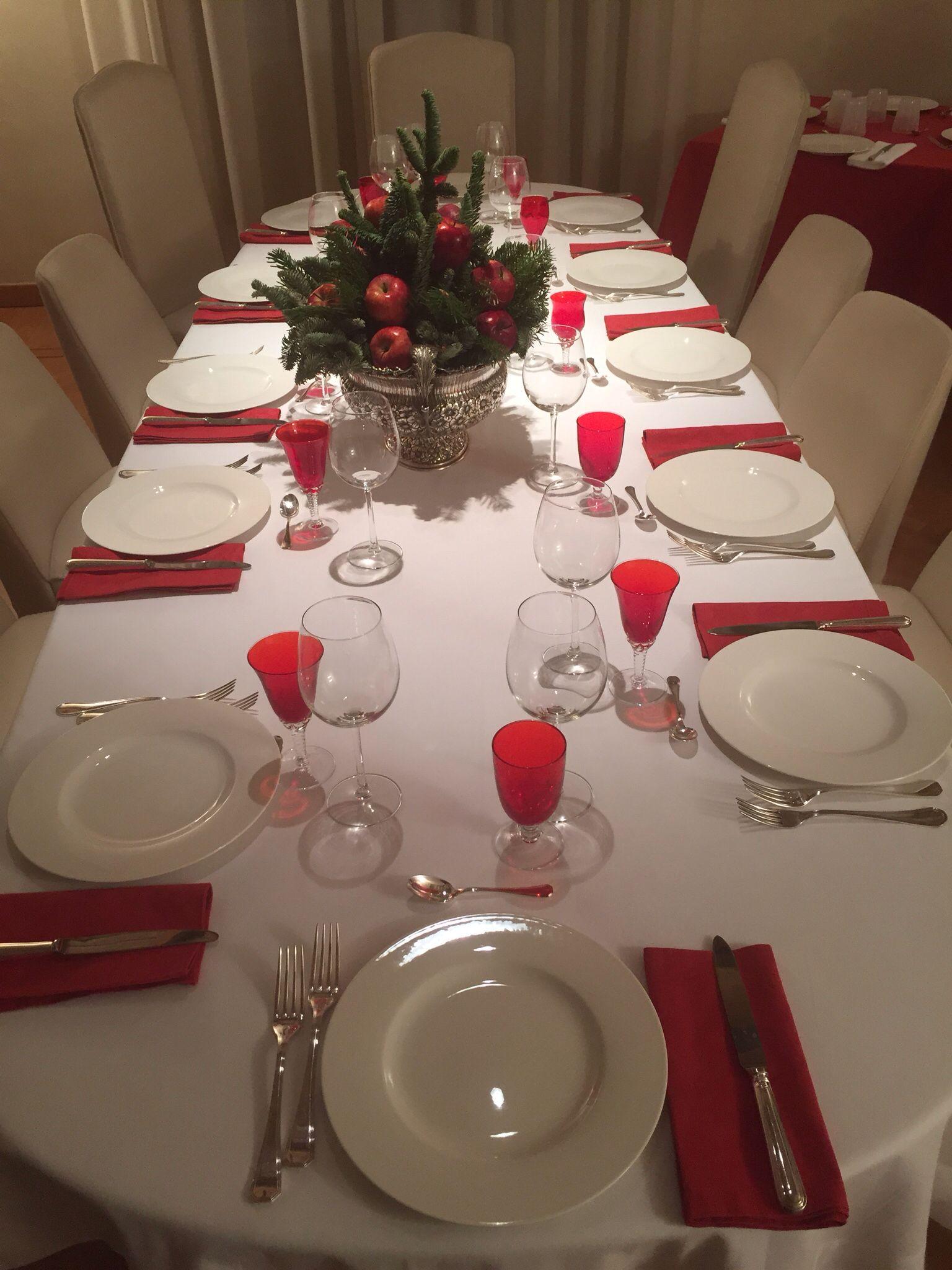 Tavola Per Natale Foto tavola natalizia   tabelle di natale, la tavola di natale e