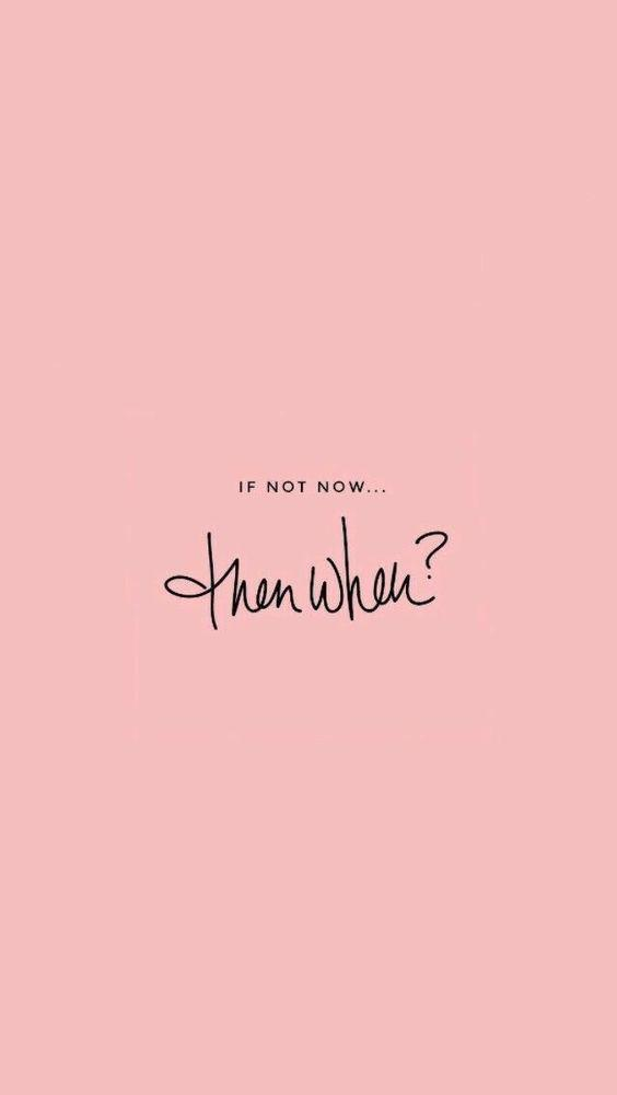 40 Inspirational Phone Wallpaper Quotes Backgrounds Design Molitsy Blog Wallpaper Quotes Phone Wallpaper Quotes Quote Backgrounds