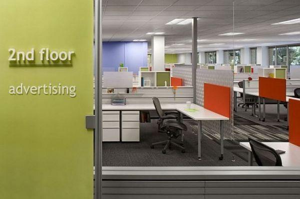 Strange 17 Best Images About Office Ideas On Pinterest Paint Colors Largest Home Design Picture Inspirations Pitcheantrous