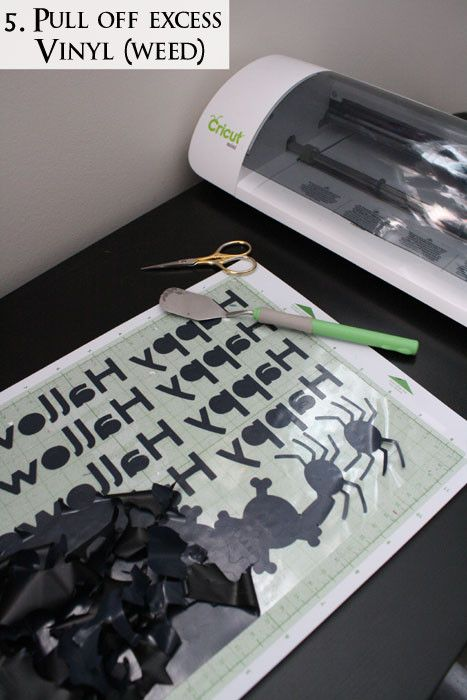 7ea9705b3 How to Use Iron-on Vinyl to make custom clothes and other fabric projects - Rae  Gun Ramblings #diy #cricut #craft
