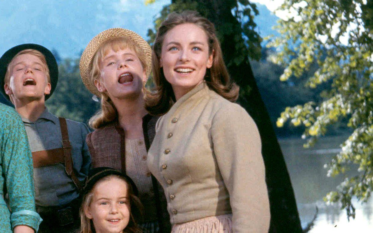 """Charmian Carr will be forever remembered as the beautiful and romantically optimistic eldest von Trapp daughter Liesl from the beloved film The Sound of Music. Carr, the mother of two who would later become an interior designer, died September 17, 2016, at 73, leaving a legacy of beautiful memories for fans, friends and family.""""Charmian will [...]"""