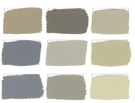 Deco bord de mer couleurs Brico et rangement Pinterest Deco
