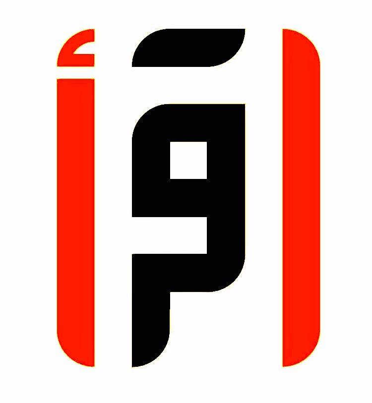 Pin By كتابا متشابها On ٩٦ سورة العلق Gaming Logos Nintendo Wii Logo Logos