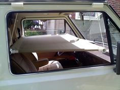 ingenious hanging cot idea to add sleep space to your car truck or rv ingenious hanging cot idea to add sleep space to your car truck      rh   pinterest