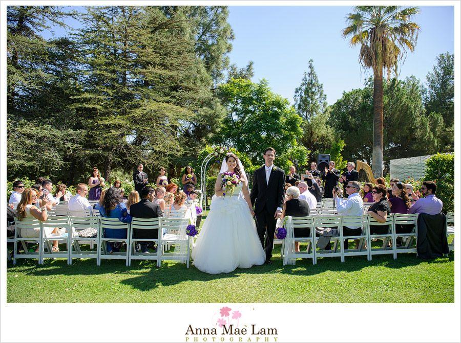 Knollwood Country Club Wedding Photos Anna Mae Lam Photography Los Angeles Photographer