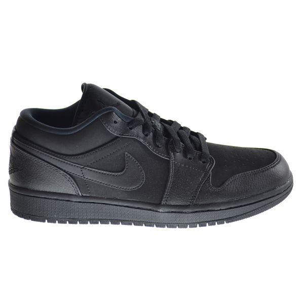 85 Sepatu Nike Cortez Terbaru Sepatu Adidas