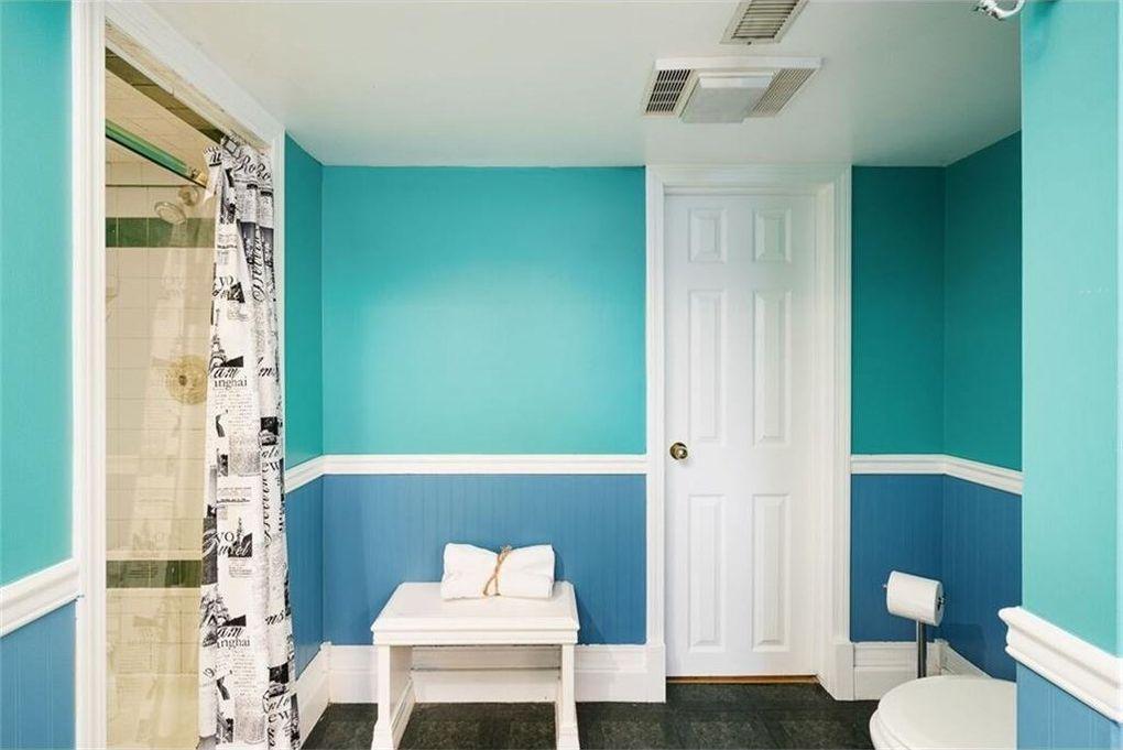 Color scheme Home, Building a house, House