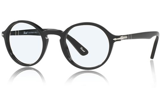 4305b89adf PO3141V - 95 Eyeglasses Persol - USA