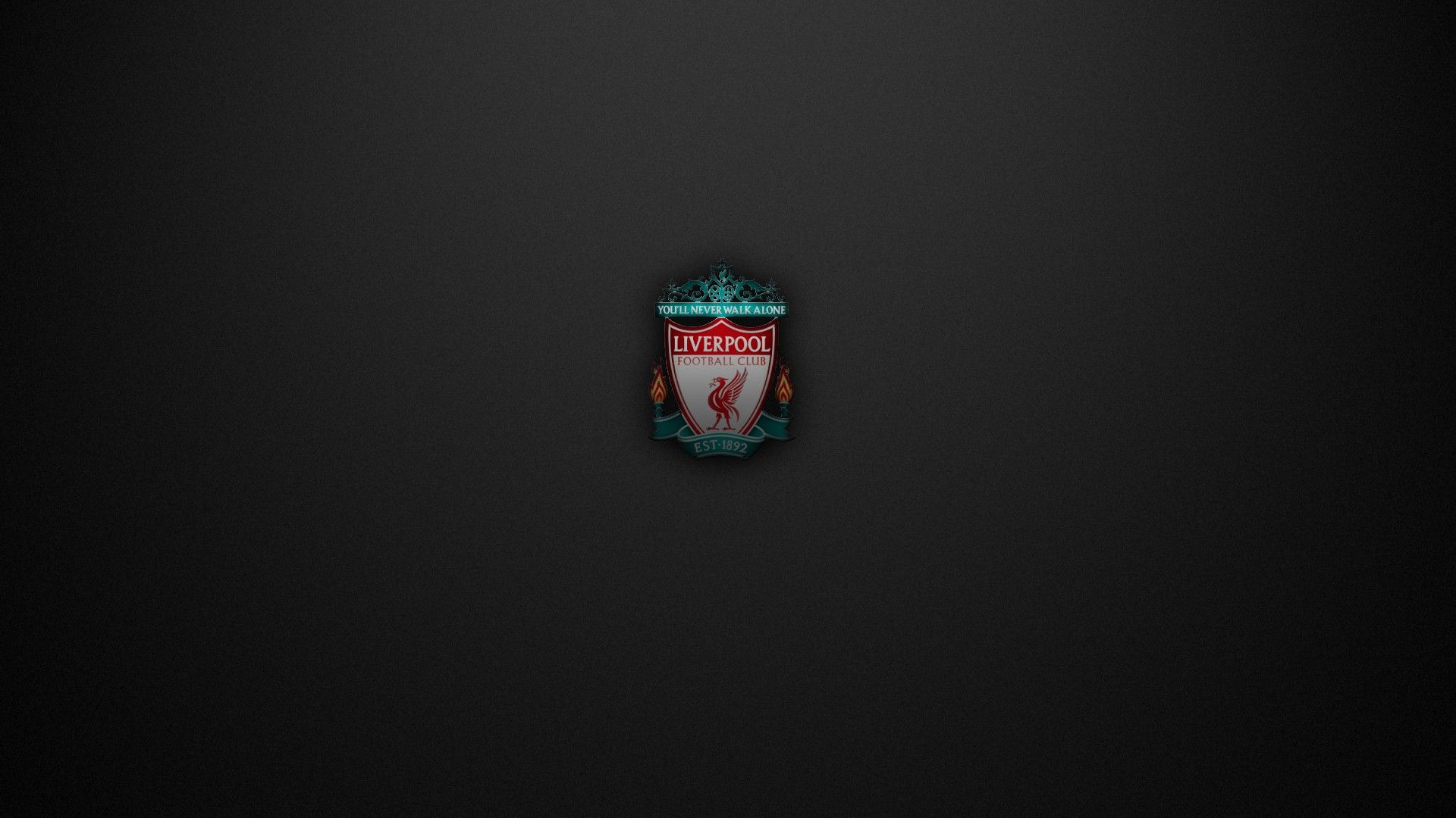 Liverpool logo tablet wallpapers and backgrounds tablet wallpapers liverpool logo tablet wallpapers and backgrounds tablet wallpapers voltagebd Choice Image
