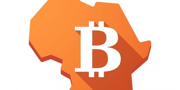bitcoin bangladesh bank in 2020 | Bitcoin, Directions, Bank deposit