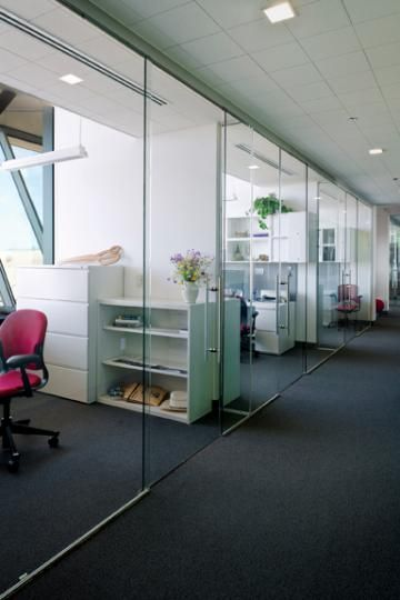 Frameless Glass Doors Add Light Space To Commercial Spaces Frameless Glass Doors Sliding Glass Door Glass Door