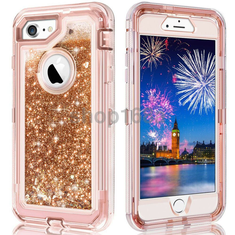 Pin By Amyzoeding On Friends Phone Case Glitter Iphone 6 Case Glitter Iphone Case Glitter Iphone 6s Cases