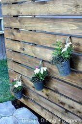 useful ideas backyard garden wall outdoor living backyard garden backyard garden layout outdoor livingWonderful useful ideas backyard garden wall outdoor living backyard...