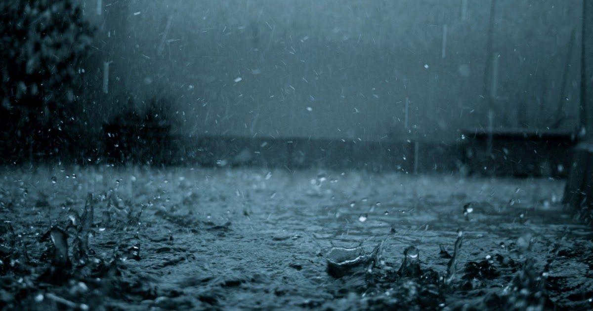 Fantastis 30 Pemandangan Indah Waktu Hujan 7 Tanda Kamu Adalah Seorang Pluviophile Si Pemuja Hujan Download Gambar Adrena Di 2020 Pemandangan Hujan Latar Belakang