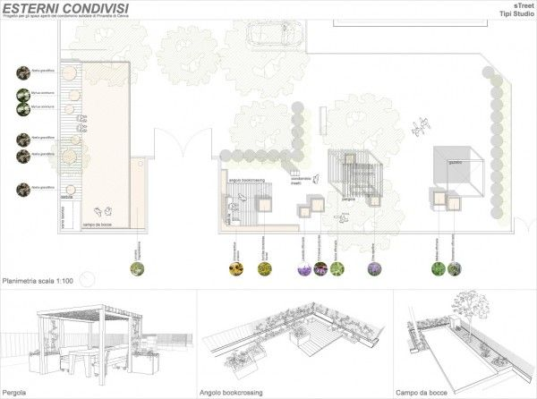 Gemeentehuis Frasnes-lez-Anvaing (met afbeeldingen