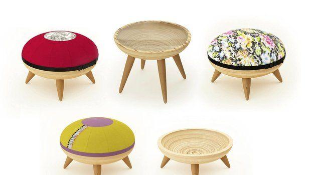 Design by Helena Darbujanova