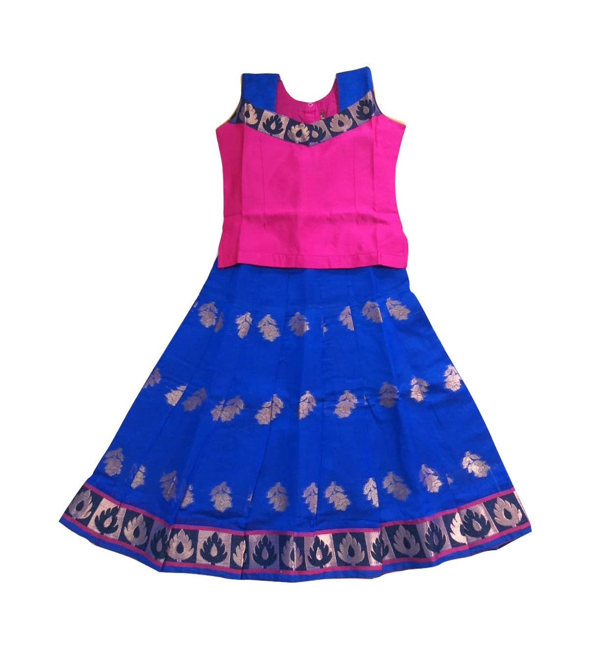 This Item Is Unavailable Baby Girl Dresses Indian Baby Girl Frocks For Babies