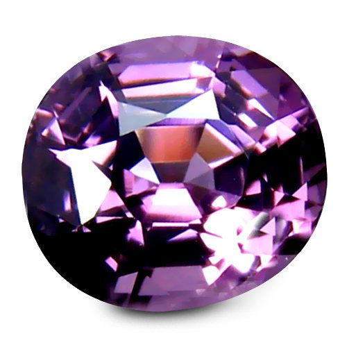 Spinel best stone ever