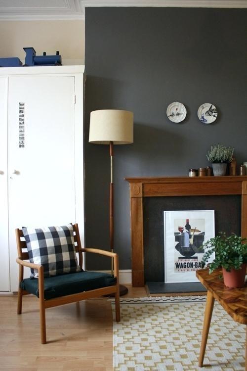 paint colors that go with honey oak trim elegant sneak on best laundry room paint color ideas with wood trim id=47692