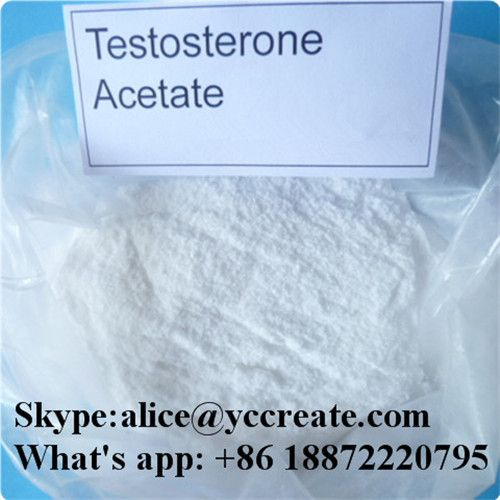 Pin on Steroids---Testosterone
