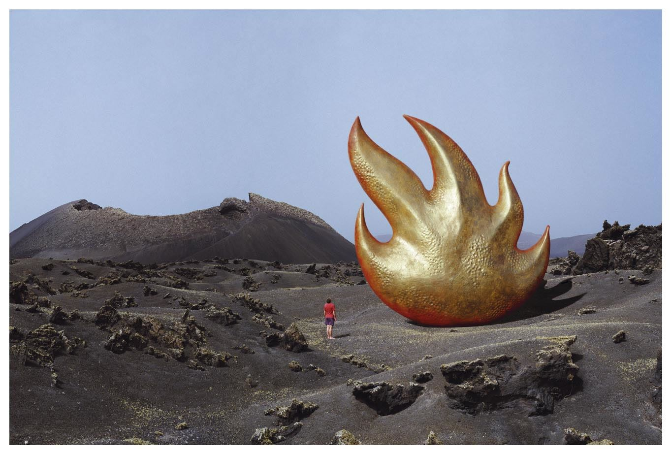 album audioslave 2002