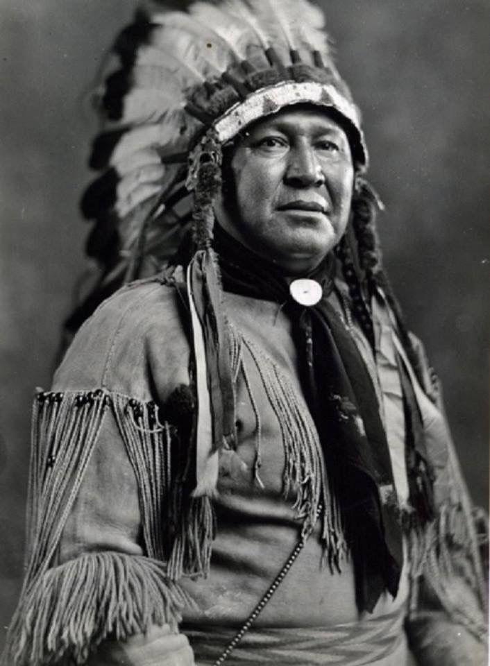 создания объемных индейские косички фото кадров фильмов фото