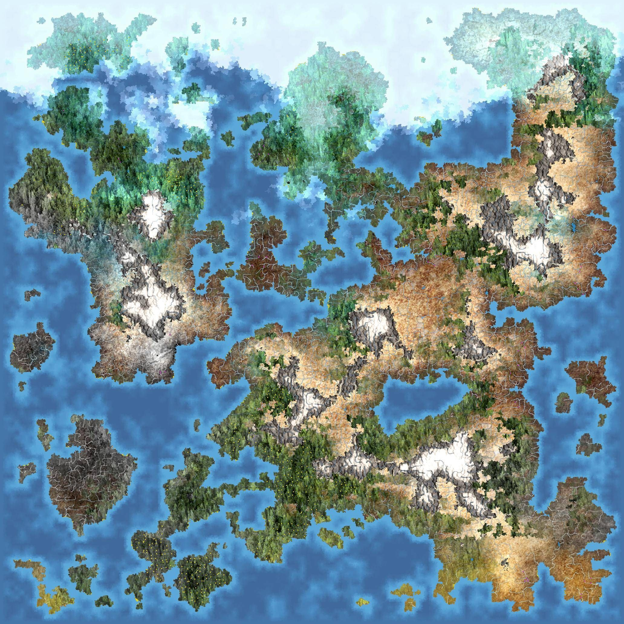 Fantasy map maker photoshop action script dungeons and dragons fantasy map maker photoshop action script gumiabroncs Choice Image