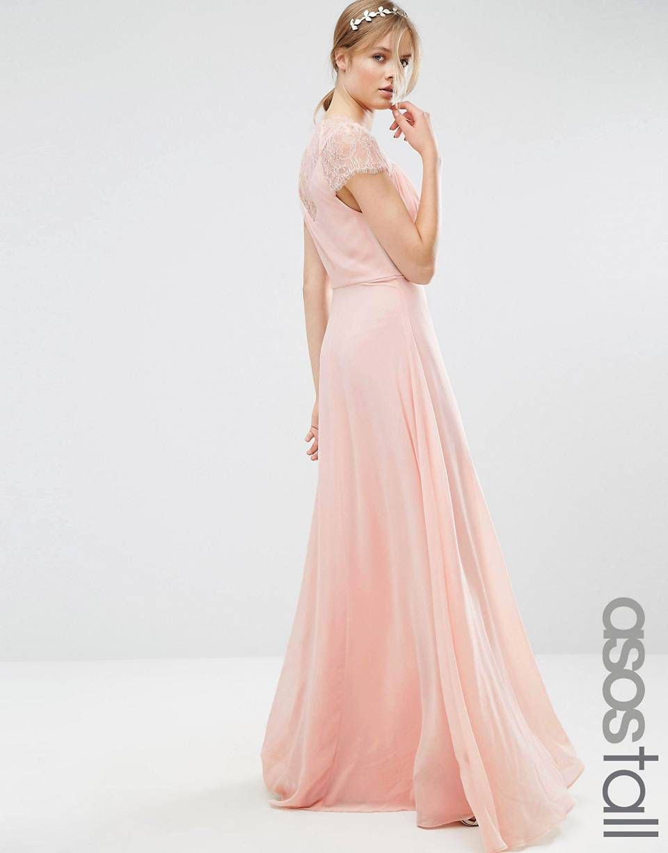 LOVE this from ASOS! | PROM | Pinterest | Prom