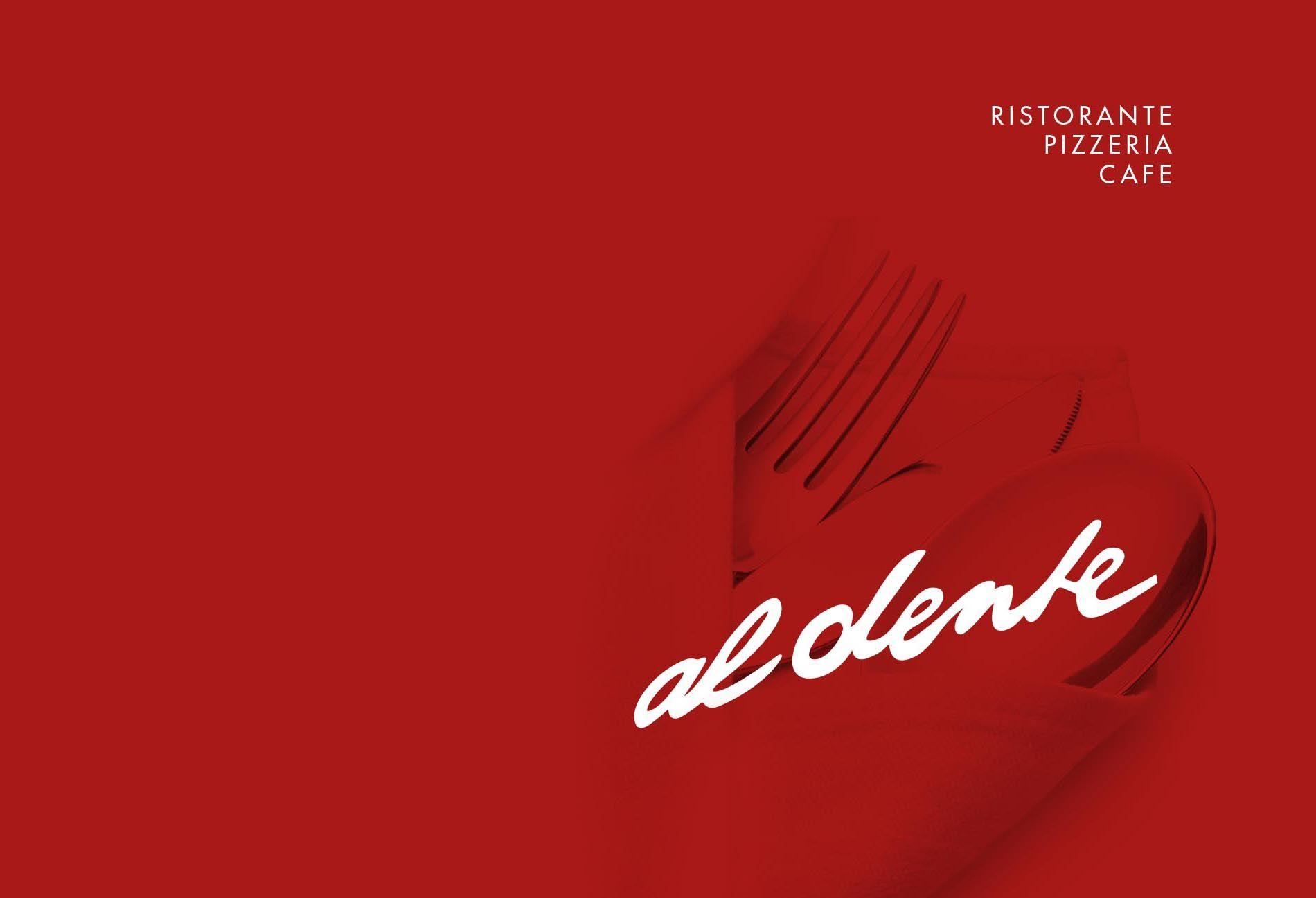 Ristorante Pizzeria Al Dente Chieming Am Chiemsee Speisekarte In 2020 Online Angebote Pizzeria Speisekarte