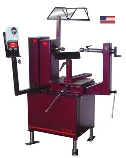 For Comparison Vega 2600 Wood Turning Wood Turning Projects Learn Woodworking