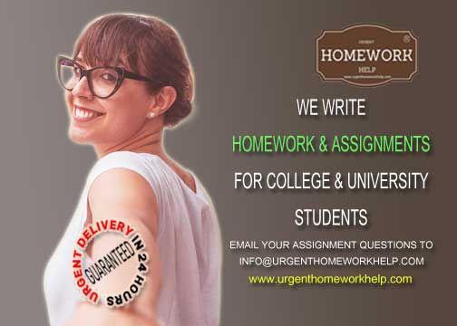 What is best website for doing homework