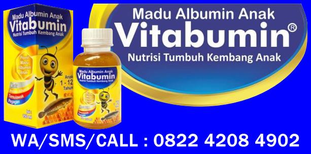 Suplemen Makanan Anak, Produk Multivitamin Terbaik