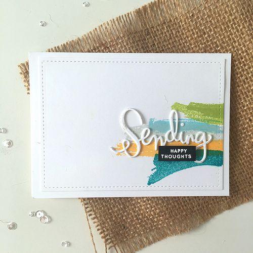 Img 9667 Edited 1 Creative Cards Simple Cards Cards Handmade