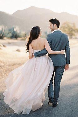Wedding by Masha_0209