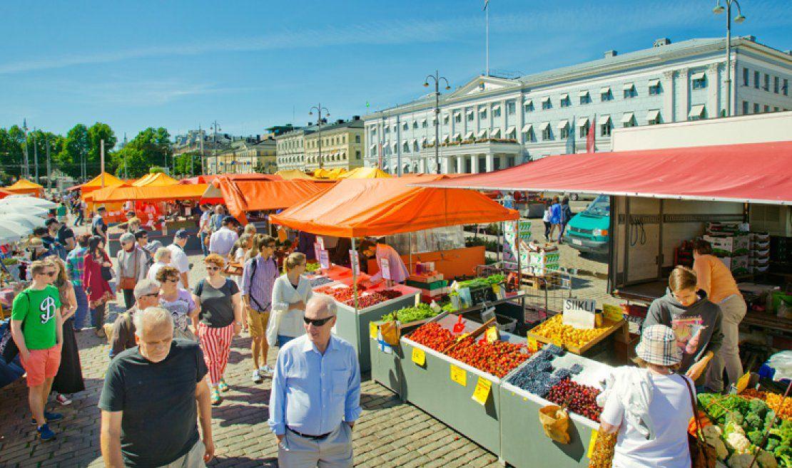 Travels to Helsinki Helsinki, Design milk, Travel