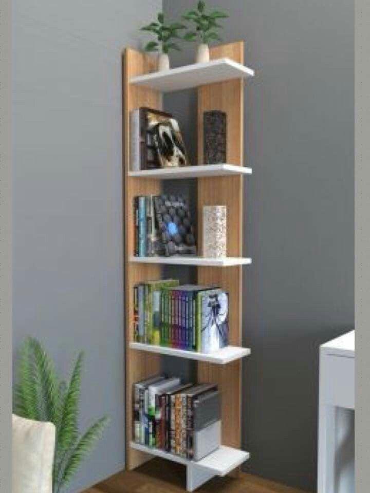 Pin by roman petru on shelvesbookcases pinterest shelves corner shelf and shelving also