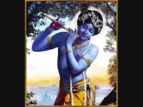 ▶ Miracle Cure for all problems-Sanskrit mantra - YouTube